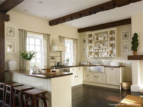 cottage kitchen accessories 17 best images about cottage interiors on 2636