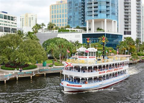 Boat Tours Jacksonville Fl by Boat Tours Find A Boat Tour In Fl Near You Visit Florida