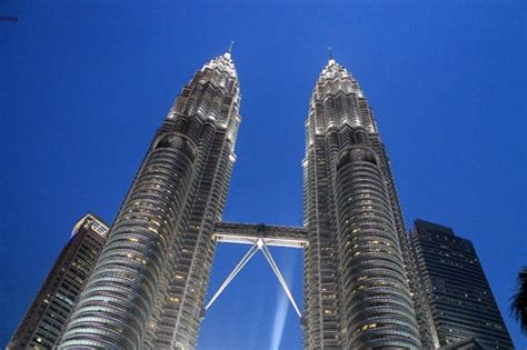 freedom tower observation deck promo code where to buy petronas towers tickets in advance