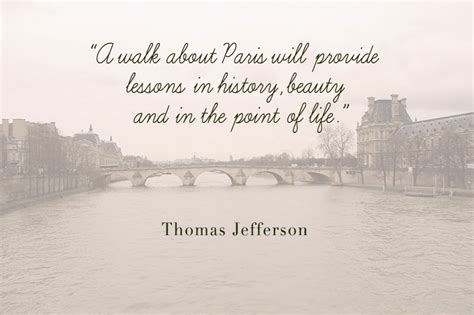 Quotes Walking Through Life Together