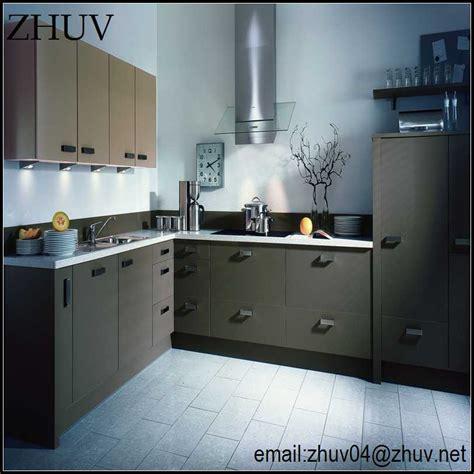Buy Kitchen Furniture by Kitchen Furniture Poland American Kitchen Furniture