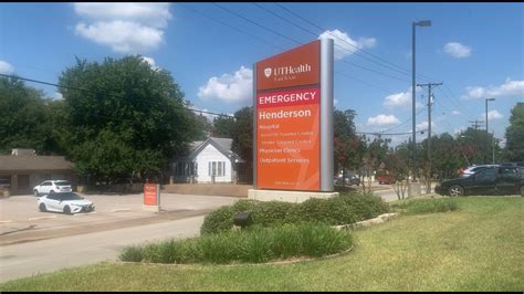Your ers medical coverage includes $5,000 of basic life insurance and accidental death & UT Health East Texas says recent expansions improve patient care   cbs19.tv