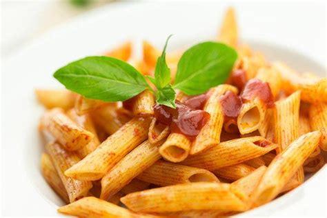 food  europe  tempting