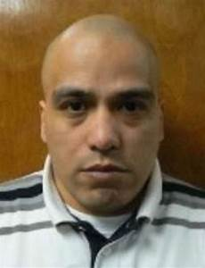 Gang member with San Antonio ties added to Texas 10 Most ...