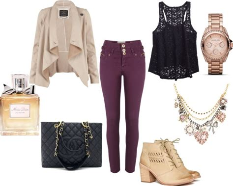 Pin by LaShay West on Style | Pinterest