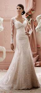 30 lovely winter wedding bridesmaids dresses navokalcom With designer winter wedding dresses