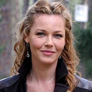 Connie Nielsen voted Sexiest Actress Alive (again) - Mediamass