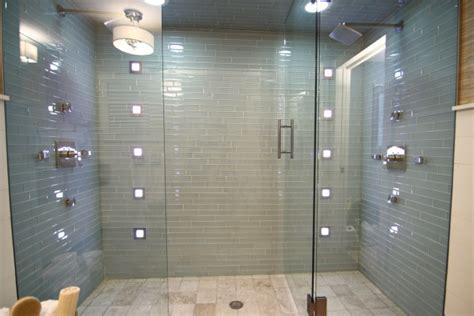Real World Bathroom Makeover-startribune.com