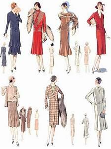Kleidung 60 Jahre : damen kleidung 60er jahre stylische kleider f r jeden tag ~ Frokenaadalensverden.com Haus und Dekorationen