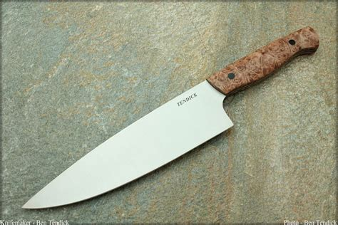 kitchen knives australia a beginner 39 s guide to buying custom kitchen knives
