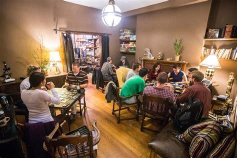 boardgaming   boston globe board games