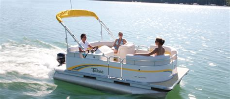 Boat Dealers In Maine by Huff Power Sports Maine Tahoe Pontoons Dealer Maine