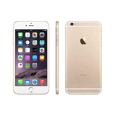 iphone lease ex lease iphone 6 64gb gold with 3 month warranty lot