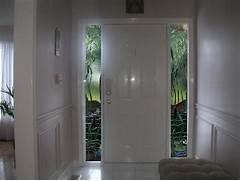 Modern Glass Front Door OLPOS Design Model Daun Pintu Rumah Terbaru 2014 Gambar Desain Rumah 22 Model Pintu Utama Yang Lagi Ngetren Rumah Minimalis Pintu Ruma Related Keywords Suggestions Pintu Ruma