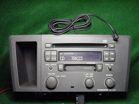 land rover   discovery ii radio  aux input