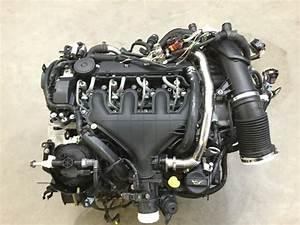 Moteur 2 0 Hdi : rhr moteur moteur moteur citro n c5 iii rd 2 0 hdi 100 kw 136 ps ebay ~ Medecine-chirurgie-esthetiques.com Avis de Voitures