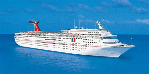 Jacksonville To Bahamas By Boat by Gospel Cruise Bahamas Frank Shelton Ministries