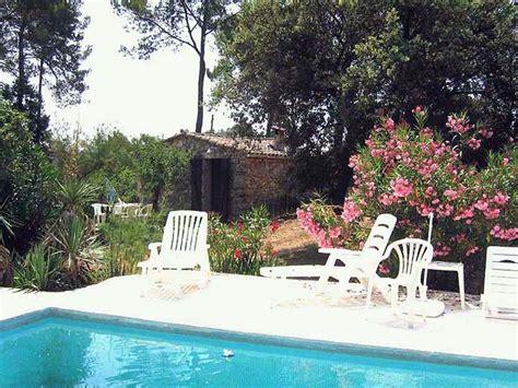 chambre d hote dans le var avec piscine mini gite chambres d 39 hote climatisation piscine l