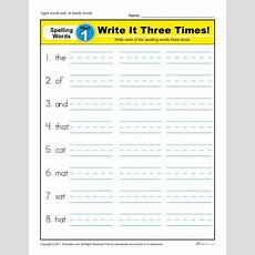 25+ Best Ideas About First Grade Spelling On Pinterest  First Grade Phonics, 1st Grade Spelling