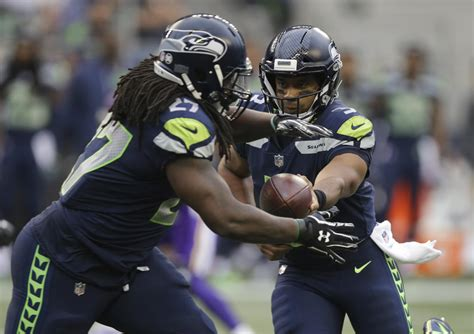 seahawks  difference maker eddie lacy
