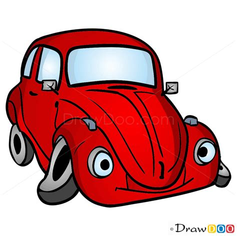 cartoon car cartoon car images reverse search