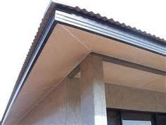 hip roofs construction paint leaking seams are common problems with gutters that if not
