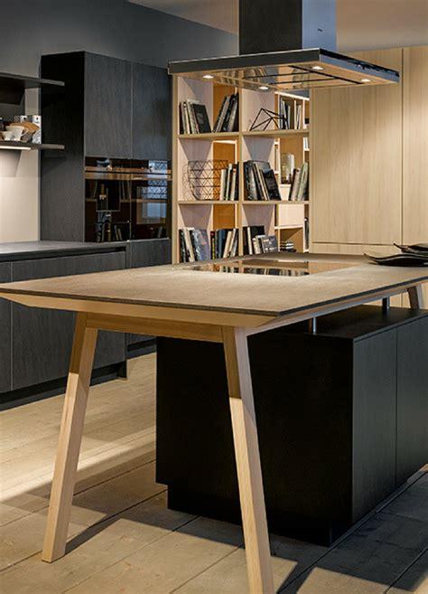 Als Tisch by Kochinsel Ma 223 E Wie Gro 223 Ist Der Ideale Abstand Zwischen