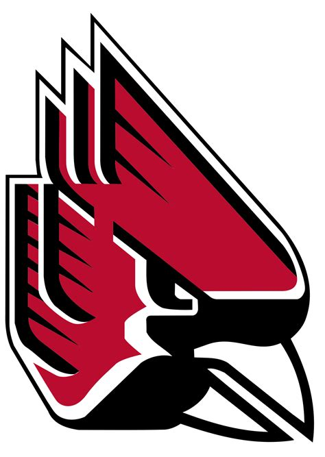 director  basketball operations ball state university