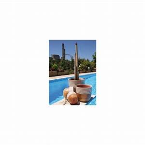 Pot En Terre Cuite émaillée : pot en terre cuite maill e massaya dune de coton ~ Dailycaller-alerts.com Idées de Décoration