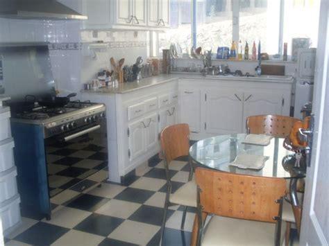 decoration cuisine en algerie décoration cuisine en algerie