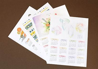 Printable Calendars Calendar Thesassylife Month