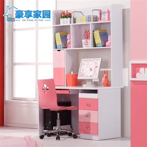 kids desk for girls girls writing desk promotion shop for promotional girls