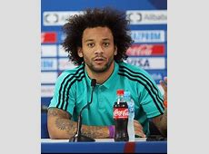 Marcelo footballer, born 1988 Wikipedia