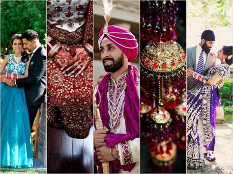 torontos  indian wedding services suhaag wedding