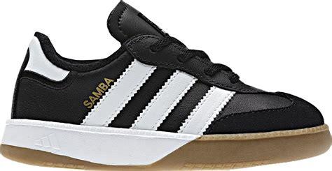 preschool soccer shoes soccer shoes toddler agateassociates co uk 663