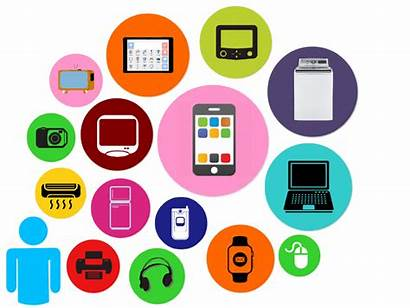 Consumer Electronics Evolution Rapid Pace Goldstein Sony