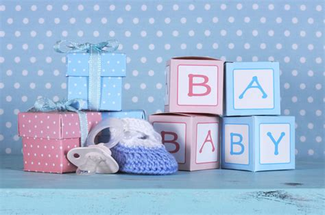 ask the expert baby showers my learning - Baby Shower For