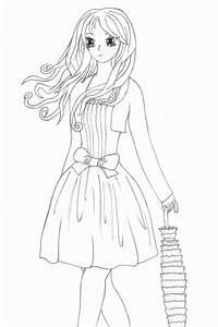 The Best Free Whole Drawing Images  Download From 453 Free