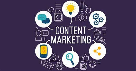 Bật Mí 8 Quy Tắc Cho Chiến Lược Content Marketing Thành Công