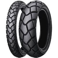 pneu moto dunlop avis pneu moto dunlop d604