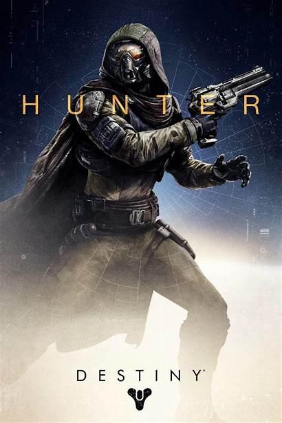 Destiny Iphone Hunter Warlock Edit