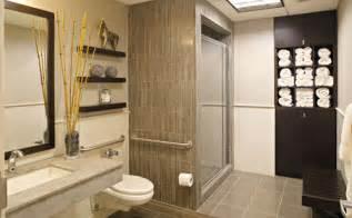 modern bathroom ideas 2014 what size floating shelves toilet