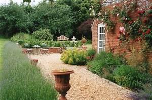 Country Garden Design : making a country garden jardin ~ Sanjose-hotels-ca.com Haus und Dekorationen