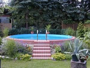 Garten Pool Ideen : design 5000381 garten ideen pool garten ideen pool 100 more designs ~ Whattoseeinmadrid.com Haus und Dekorationen