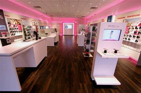 3 mobile store locator t mobile global design concept redesign retail customer