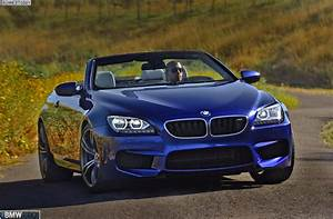 San Marino Blau Metallic : bmw m6 cabrio 2012 bilder vom media launch des f12 in den usa ~ Kayakingforconservation.com Haus und Dekorationen