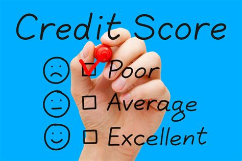 A Guide To Your Credit History
