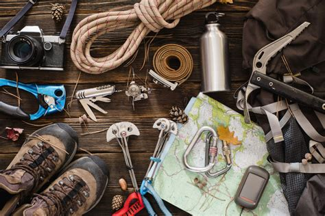 gifts for rock climbers 101 best gifts for rock climbers the adventure junkies