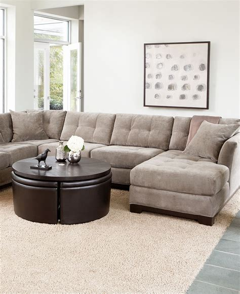 macy s sofas and loveseats macy sofas and sectionals sofa menzilperde net