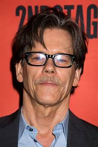Kevin Bacon Theatre Credits, News, Bio and Photos